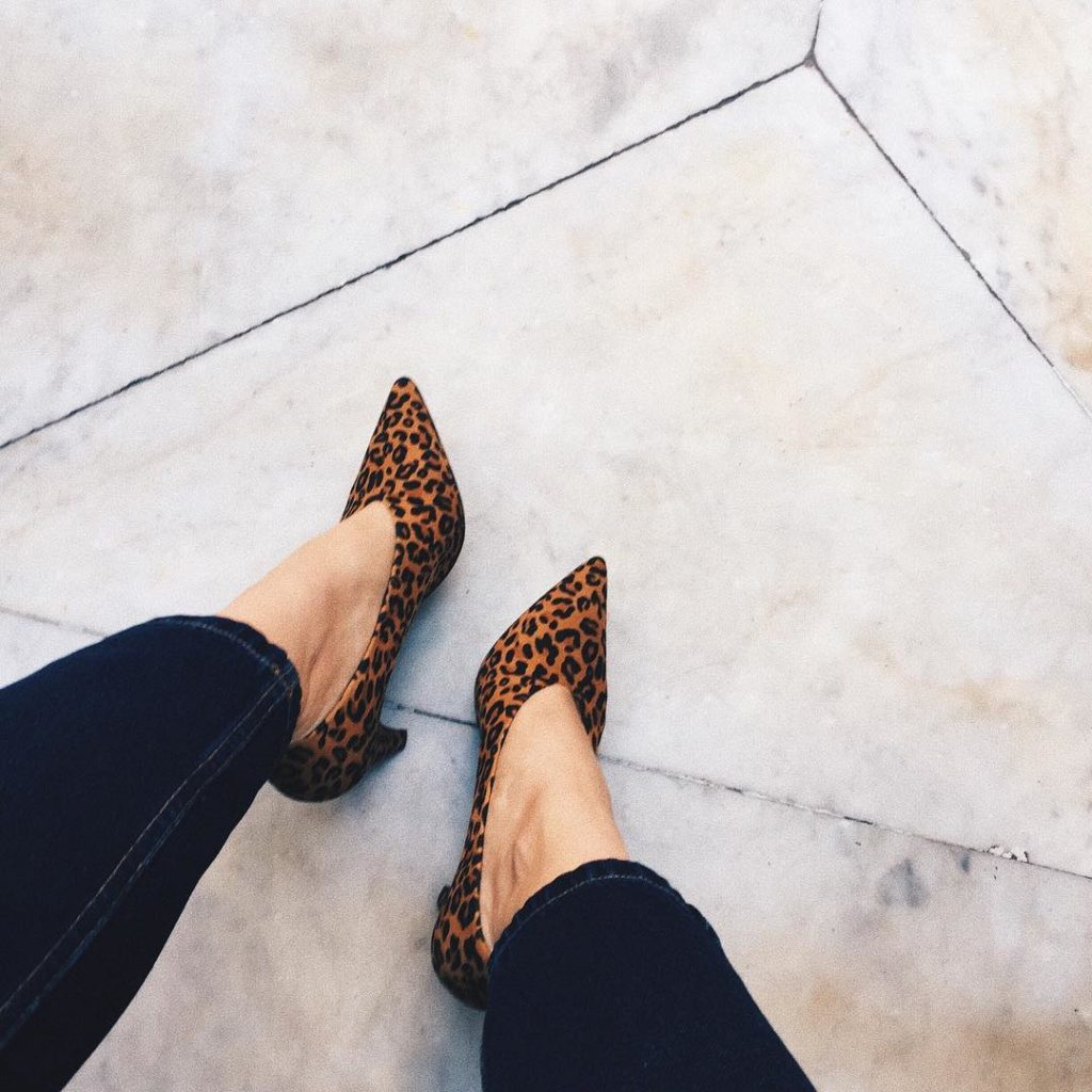 WildVibe     shoesph shoeslover shoesforsale asos asosloveshellip
