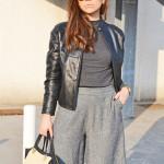 beauty blogger | Mariagrazia Ceraso