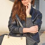 milan fashion week | Mariagrazia Ceraso