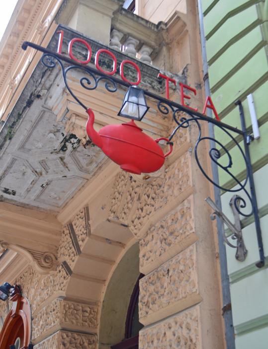 bar risoranti locali quartiere ebraico budapest