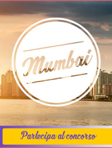 ViaggioInTesta_Image_Mumbai