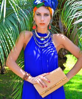 mariagrazia ceraso fashion blogger2