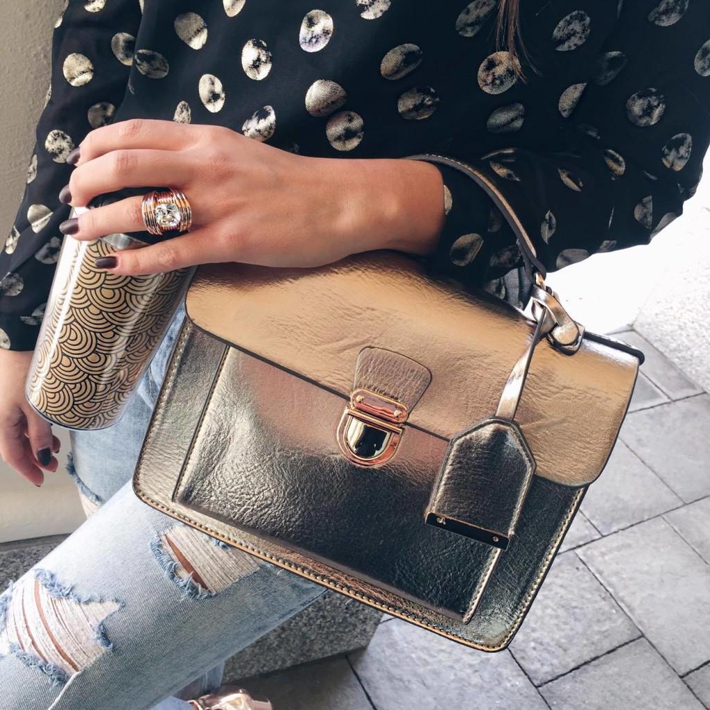 borsa-accessorize