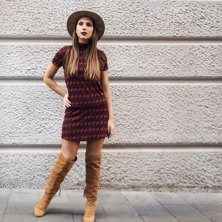 fashion-blogger-napoli
