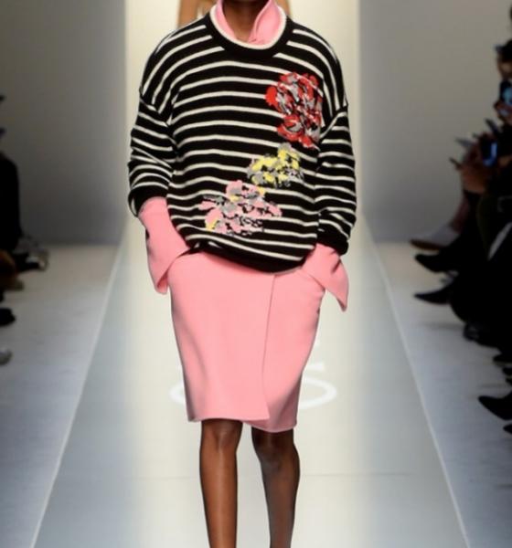 7 tendenze della Settimana della Moda di Milano in versione low cost