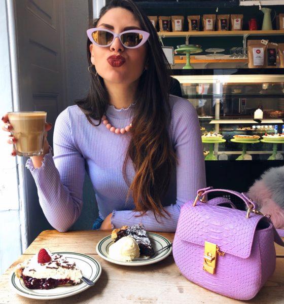 Occhiali Primavera 2018 – Tutti i modelli più belli e di tendenza sotto i 20€