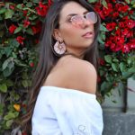Mariagrazia Ceraso
