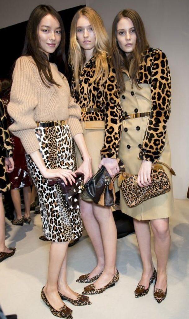completi leopardati