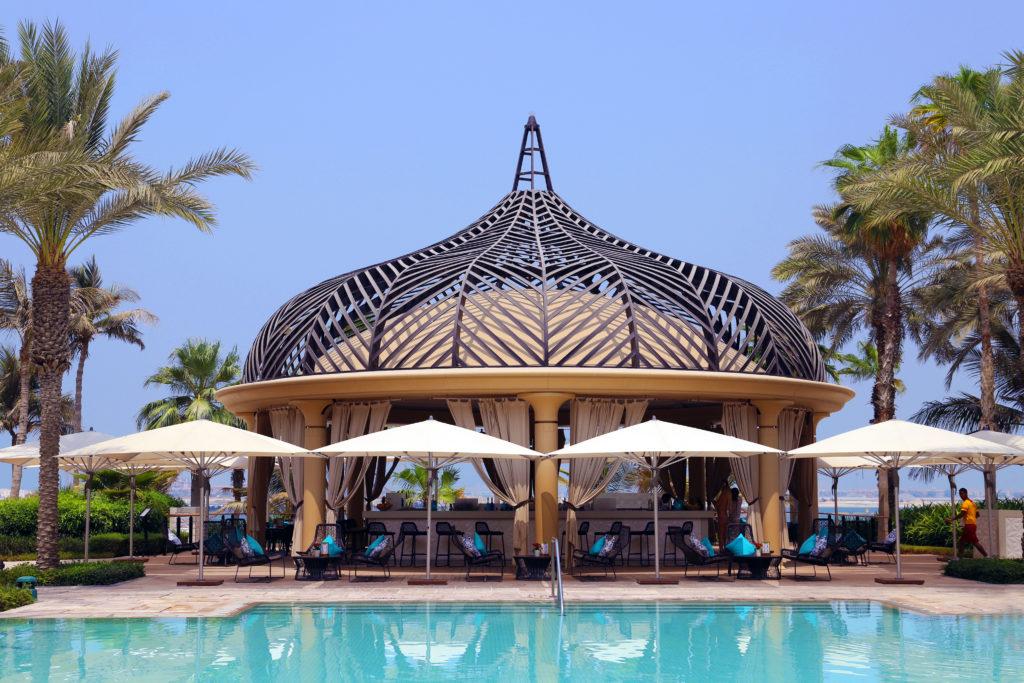OORoyalMirage beach bar