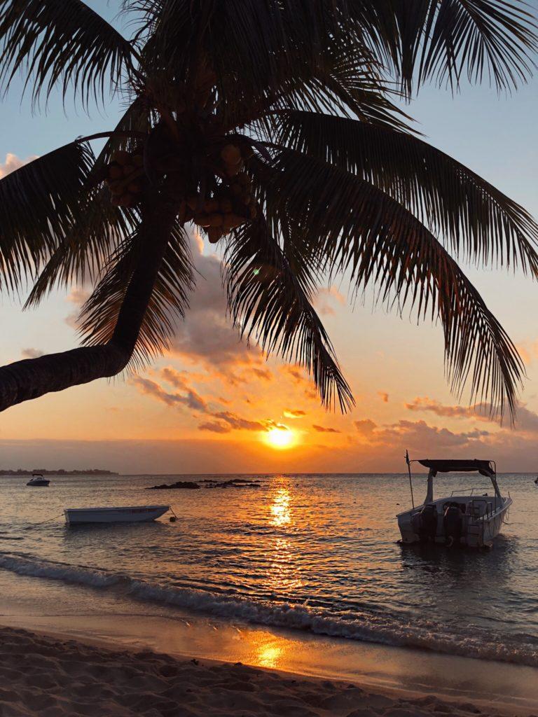 paesaggio mauritius