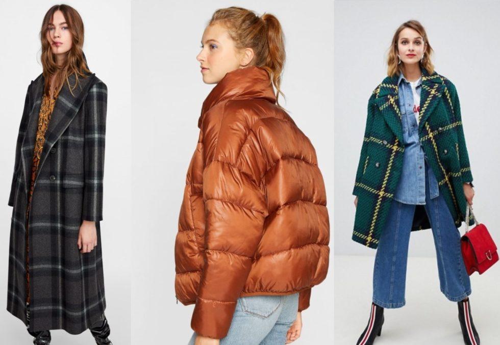 Piumini per l'inverno 2015 2016, i modelli più belli e caldi