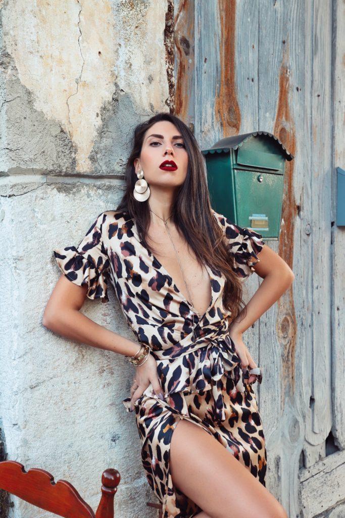 blogger italiane