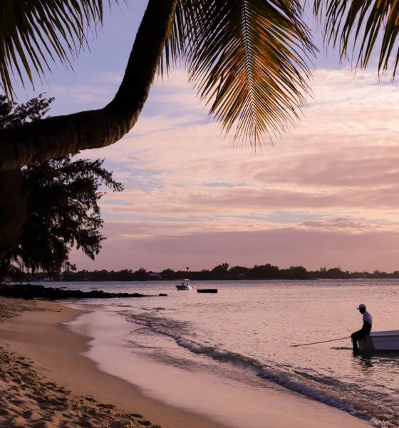 Mauritius tra relax e spiagge paradisiache