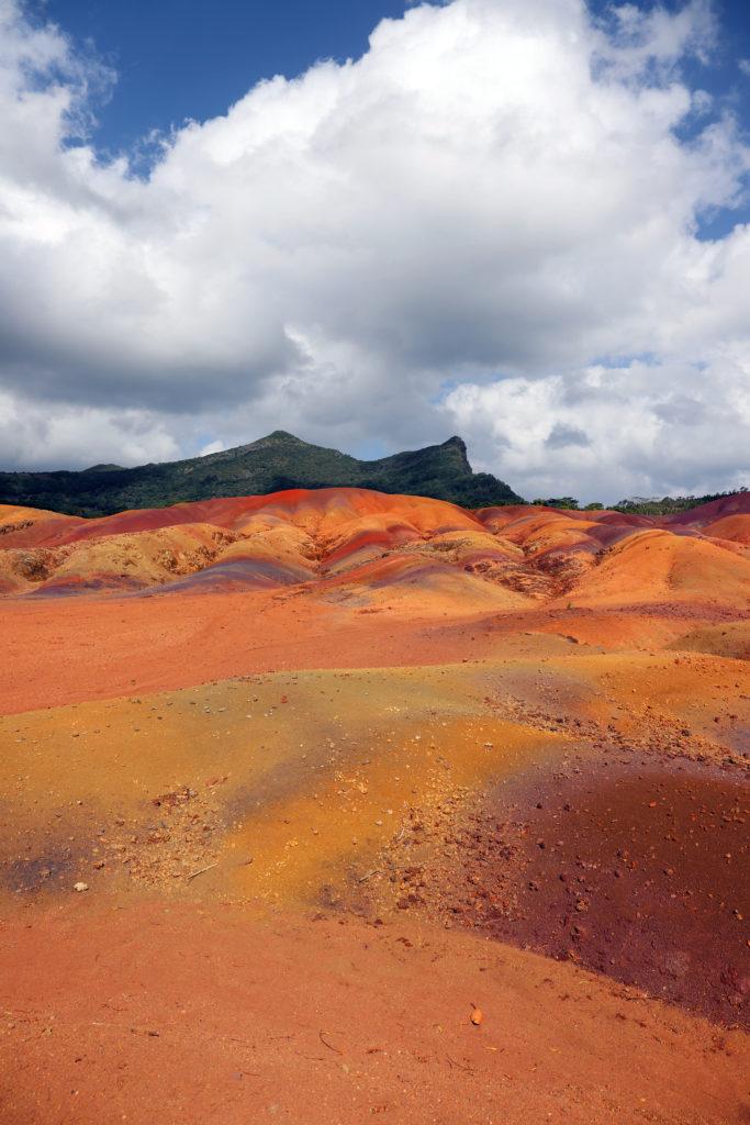 terre dei sette colori