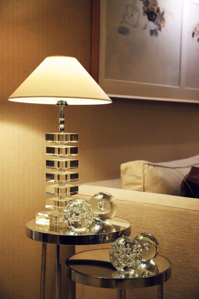 migliori hotel di parigi