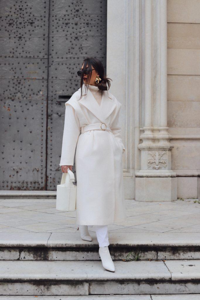 fashion blogger italy