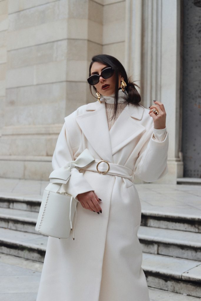 italian blogger