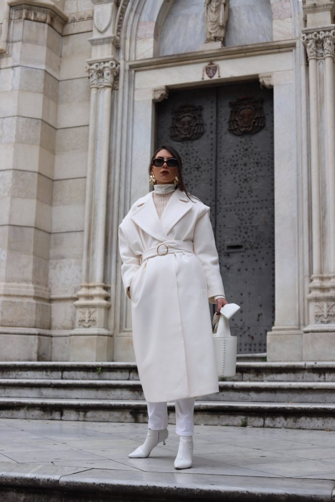 moda milano 2019