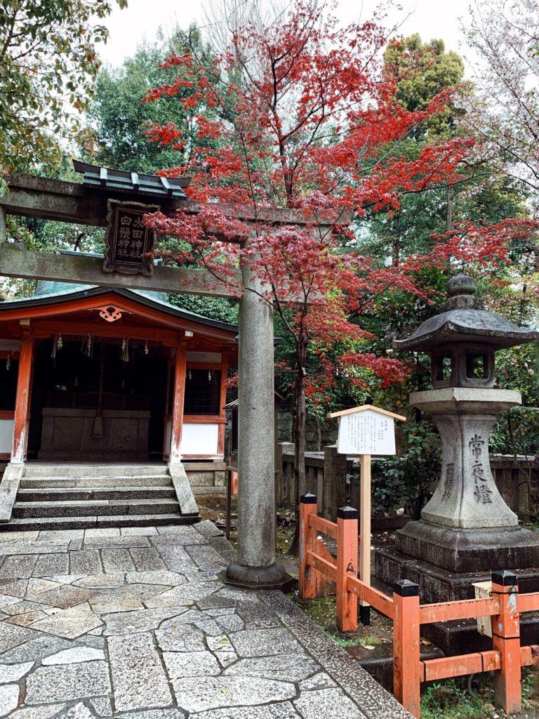quartiere gion kyoto