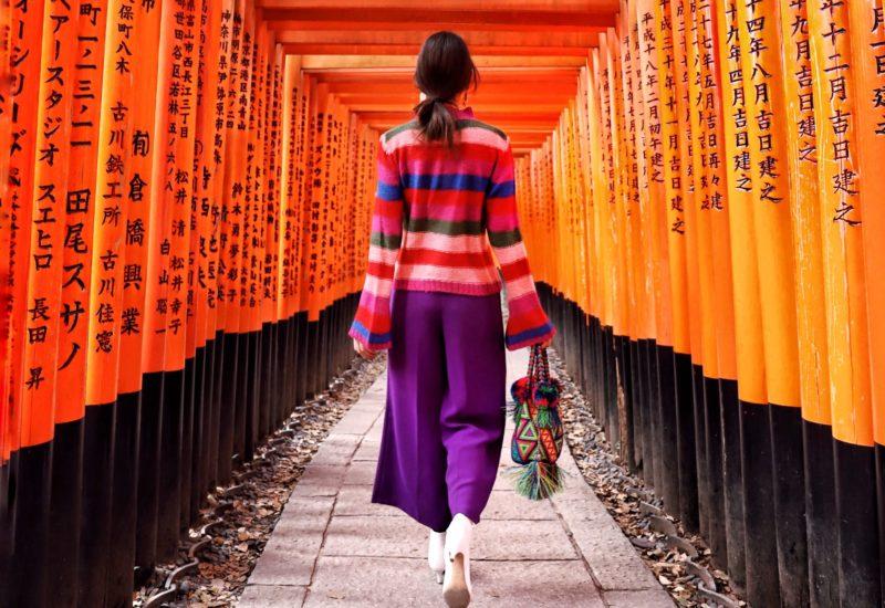 Kyoto – Il Giappone autentico