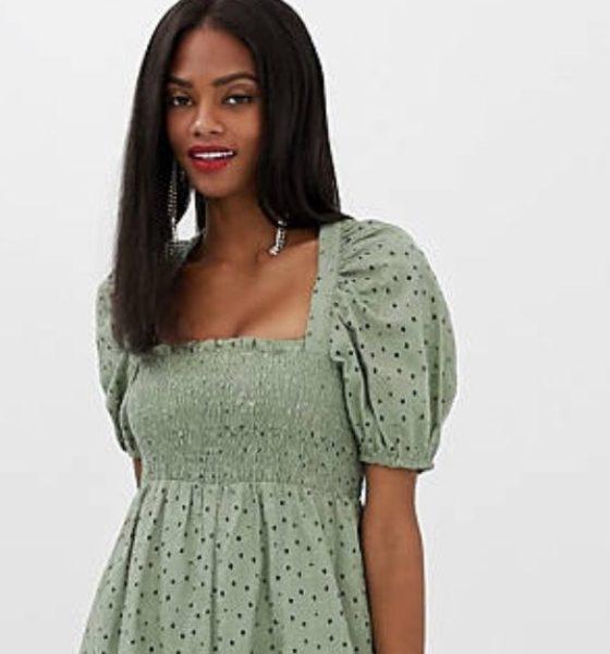 Moda Primavera 2019: i vestiti più belli