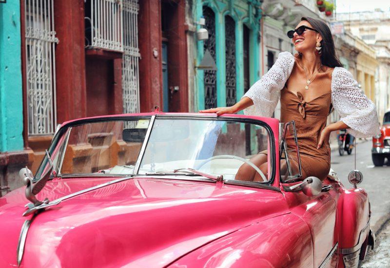 Mal di Cuba